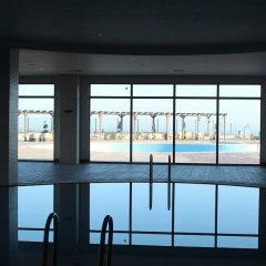 Kizkalesi Apart Турция, Силифке - отзывы, цены и фото номеров - забронировать отель Kizkalesi Apart онлайн бассейн