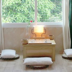 Отель Gallery Hotel - Xiamen Gulangyu Guyi Китай, Сямынь - отзывы, цены и фото номеров - забронировать отель Gallery Hotel - Xiamen Gulangyu Guyi онлайн комната для гостей