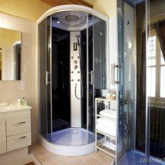 Отель Palazzo Magnani Feroni, All Suite - Residenza D'Epoca ванная фото 2