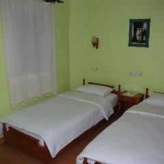 Nazar Hotel Турция, Сельчук - отзывы, цены и фото номеров - забронировать отель Nazar Hotel онлайн комната для гостей фото 3