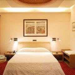 Отель CENTROTEL Афины в номере