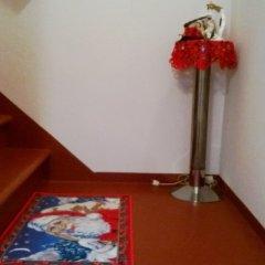 Отель stephanie home Италия, Падуя - отзывы, цены и фото номеров - забронировать отель stephanie home онлайн интерьер отеля фото 2
