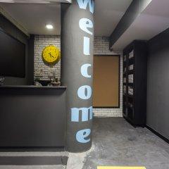 Inn 14 Турция, Анкара - 1 отзыв об отеле, цены и фото номеров - забронировать отель Inn 14 онлайн интерьер отеля