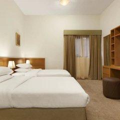Ramada Hotel And Suites Ajman Аджман комната для гостей фото 3