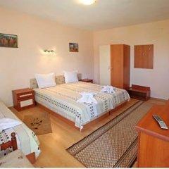 Отель Ravda Bay Guest House Болгария, Равда - отзывы, цены и фото номеров - забронировать отель Ravda Bay Guest House онлайн детские мероприятия