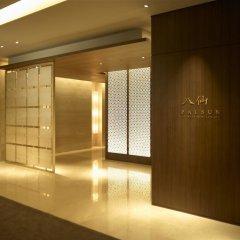 Отель The Shilla Seoul Южная Корея, Сеул - 1 отзыв об отеле, цены и фото номеров - забронировать отель The Shilla Seoul онлайн спа фото 2