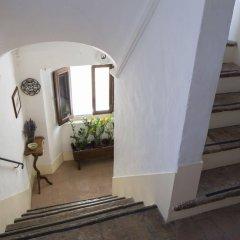 Отель Porta Del Tempo Стронконе интерьер отеля фото 2