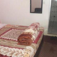 Отель President Непал, Лумбини - отзывы, цены и фото номеров - забронировать отель President онлайн детские мероприятия фото 2