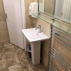 London Waterloo Hostel ванная фото 2