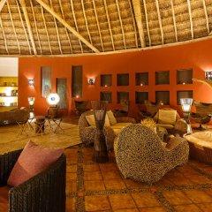 Отель Villas HM Paraíso del Mar Мексика, Остров Ольбокс - отзывы, цены и фото номеров - забронировать отель Villas HM Paraíso del Mar онлайн