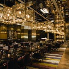 Отель The Palazzo Resort Hotel Casino США, Лас-Вегас - 9 отзывов об отеле, цены и фото номеров - забронировать отель The Palazzo Resort Hotel Casino онлайн помещение для мероприятий