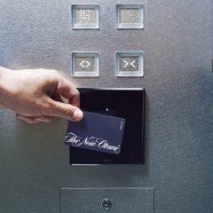 Отель New Otani Tokyo, The Main Япония, Токио - 2 отзыва об отеле, цены и фото номеров - забронировать отель New Otani Tokyo, The Main онлайн удобства в номере фото 2