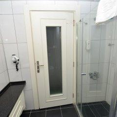 Peker Hotel Турция, Кахраманмарас - отзывы, цены и фото номеров - забронировать отель Peker Hotel онлайн ванная