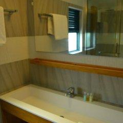 Отель Honors Residence ванная
