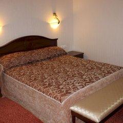 Гостиница Смольнинская сейф в номере