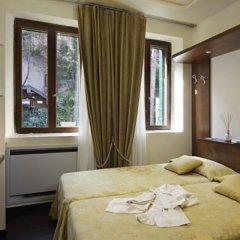 Отель ABBAZIA Венеция детские мероприятия