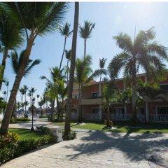 Отель Grand Bahia Principe Punta Cana - All Inclusive Доминикана, Пунта Кана - отзывы, цены и фото номеров - забронировать отель Grand Bahia Principe Punta Cana - All Inclusive онлайн