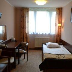 Отель Boutique Hotel's Польша, Вроцлав - 4 отзыва об отеле, цены и фото номеров - забронировать отель Boutique Hotel's онлайн фото 3
