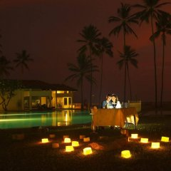 Отель Club Hotel Dolphin Шри-Ланка, Вайккал - отзывы, цены и фото номеров - забронировать отель Club Hotel Dolphin онлайн помещение для мероприятий