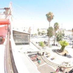 Palm Guest House Израиль, Иерусалим - отзывы, цены и фото номеров - забронировать отель Palm Guest House онлайн бассейн