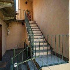 Отель Le Stanze dei Racconti детские мероприятия