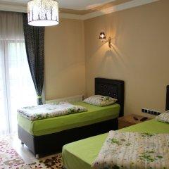 Akpinar Hotel Турция, Узунгёль - отзывы, цены и фото номеров - забронировать отель Akpinar Hotel онлайн детские мероприятия