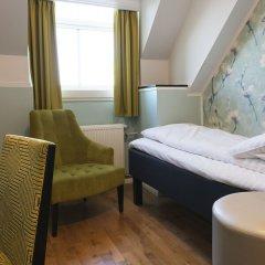 Отель Thon Hotel Nidaros Норвегия, Тронхейм - отзывы, цены и фото номеров - забронировать отель Thon Hotel Nidaros онлайн фото 12
