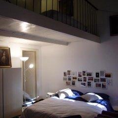 Отель Amorhome Италия, Рим - отзывы, цены и фото номеров - забронировать отель Amorhome онлайн спа