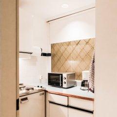Отель Ofenloch Apartments Австрия, Вена - отзывы, цены и фото номеров - забронировать отель Ofenloch Apartments онлайн фото 18