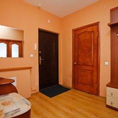 Апартаменты на Белинского Ieropolis-6 удобства в номере