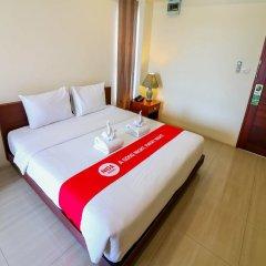 Отель The Loft Resort Таиланд, Бангкок - отзывы, цены и фото номеров - забронировать отель The Loft Resort онлайн комната для гостей фото 4