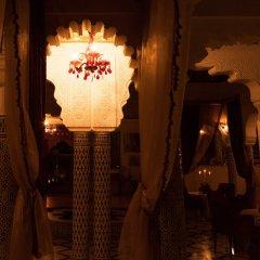 Отель Villa Des Ambassadors Марокко, Рабат - отзывы, цены и фото номеров - забронировать отель Villa Des Ambassadors онлайн помещение для мероприятий