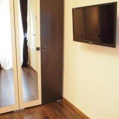Отель Budapest Royal Suites II