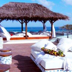 Отель Melia Gorriones Коста Кальма помещение для мероприятий