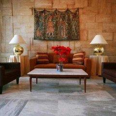 Отель Suites Bernini Гвадалахара интерьер отеля фото 2