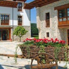 Отель Aldama Golf Испания, Льянес - отзывы, цены и фото номеров - забронировать отель Aldama Golf онлайн фото 9