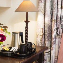 Отель Castex Hotel Франция, Париж - отзывы, цены и фото номеров - забронировать отель Castex Hotel онлайн в номере фото 2