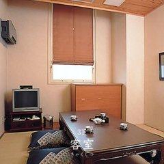 Отель Hakata Yufuin Takeo Onsen Manyo no Yu Япония, Фукуока - отзывы, цены и фото номеров - забронировать отель Hakata Yufuin Takeo Onsen Manyo no Yu онлайн фото 6