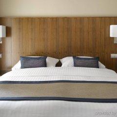 Отель K+K Hotel Picasso Испания, Барселона - 1 отзыв об отеле, цены и фото номеров - забронировать отель K+K Hotel Picasso онлайн комната для гостей фото 3