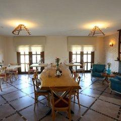 Espira Otel Турция, Урла - отзывы, цены и фото номеров - забронировать отель Espira Otel онлайн фото 3