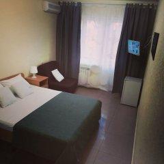Assol Hotel комната для гостей фото 5