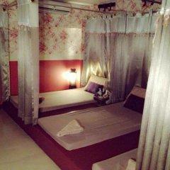 Moom Pon Khlai Hostel & Spa