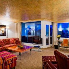 Tschuggen Grand Hotel Arosa комната для гостей фото 4