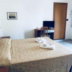 Отель Marina Риччоне комната для гостей