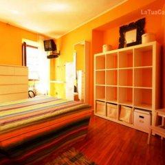 Отель Alice Panko Италия, Вербания - отзывы, цены и фото номеров - забронировать отель Alice Panko онлайн интерьер отеля