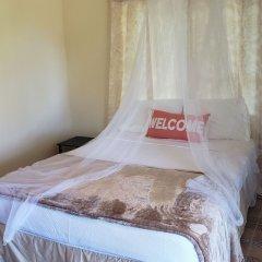 Отель Viva Violas комната для гостей фото 5