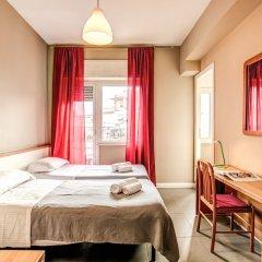 Отель City Guest House Италия, Рим - 1 отзыв об отеле, цены и фото номеров - забронировать отель City Guest House онлайн спа