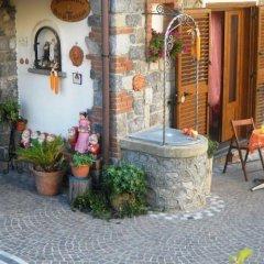 Отель B&B Miramare Италия, Аджерола - отзывы, цены и фото номеров - забронировать отель B&B Miramare онлайн