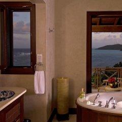 Отель Villa 17 - Four Bedroom Villa ванная фото 2