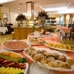 Отель Abano Astoria Италия, Абано-Терме - отзывы, цены и фото номеров - забронировать отель Abano Astoria онлайн питание фото 2